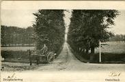 1776 Dreienscheweg Oosterbeek, 1900-1905