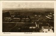 1804 Panorama Oosterbeek, 1910-1920