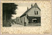 1805 Kerkhofweg Oosterbeek, 1900-1904
