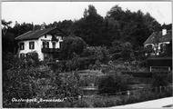 1808 Oosterbeek, 'Zweiersdal', 1935