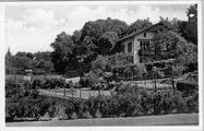 1809 Oosterbeek, 'Zweiersdal', 1925-1935