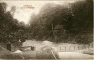 1811 Zweiersdal Oosterbeek, 1920-1921