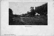 1814 Zweiersdal, 1900-1910