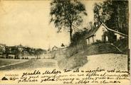 1815 Zweiersdal Oosterbeek, 1900-1902