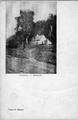 1816 Zweiersdal - Oosterbeek, 1900-1901