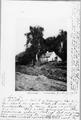 1817 Zweiersdal - Oosterbeek, 1900-1901