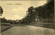 1818 Zweiersdal - Oosterbeek, 1915-1925