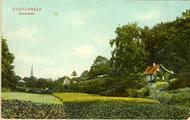 1819 Oosterbeek, 'Zweiersdal', 1900-1910