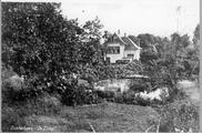 1820 Oosterbeek - De Zomp, 1920-1930