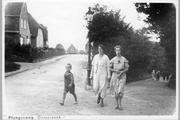 1822 Ploegseweg Oosterbeek, 1920-1925