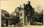 1859 Pension 'Bilderberg-Hoeve', Oosterbeek, 1930-1940