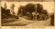 1974 Oosterbeek. Het mooie Oosterbeek bij Arnhem; de Weverstraat, 1926