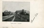 2031 Mariaweg (Dreyen) - Oosterbeek, 1900-1905