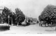 2034 Oosterbeek, Mariaweg, 1904
