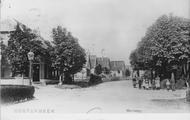 2035 Oosterbeek, Mariaweg, 1904