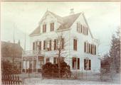 2036 Wilhelminahoeve, 1906