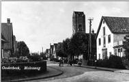 2126 Oosterbeek, Molenweg, 1930-1935