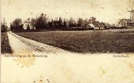 2137 Amerusberg en 2e Molenberg Oosterbeek, 1905