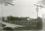 2350 Hoek Emmastraat-Beukenlaan, 1893-07-01
