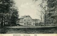 2356 Bennekom, Noordereng, 1920-1930