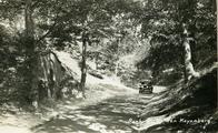 2358 Renkum 'Op den Keijenberg', 1937