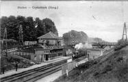 2804 Station - Oosterbeek (Hoog), 1910-1913