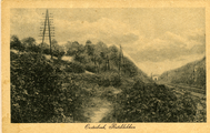 2837 Oosterbeek, Rotsblokken, 1910-1915