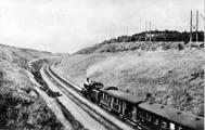 2838 Oosterbeek, Talud, 1910-1915
