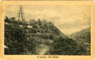 2839 Oosterbeek, Rotsblokken, 1910-1915