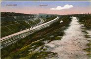2841 Oosterbeek, Spoorzicht, 1910-1915