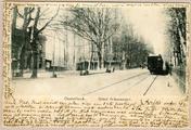 2931 Oosterbeek Hotel Schoonoord, 1894-09-27