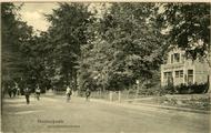 2932 Oosterbeek Utrechtschestraat, 1910-1915