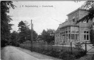 2935 J.P. Heijestichting - Oosterbeek, 1910-1914