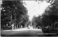2936 Oosterbeek, Utrechtschestraat, 1939