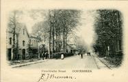 2937 Utrechtsche Straat Oosterbeek, 1900-1905