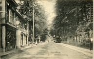 2939 Oosterbeek Utrechtschestraatweg, 1910-1912