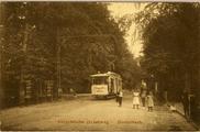 2942 Utrechtsche straatweg - Oosterbeek, 1905-1915