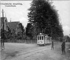 2948 Utrechtsche straatweg, Oosterbeek, 1910-1913