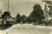 2949 Oosterbeek, Utrechtscheweg, 1930-1938