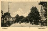 2950 Oosterbeek, Utrechtscheweg, 1930-1938