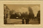 2951 Oosterbeek-Arnhem Utrechtschestraatweg, 1920-1930