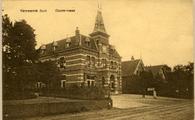 2954 Gemeente huis Oosterbeek, 1915-1925