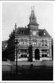 2973 Gemeentehuis Oosterbeek, 1900-1910