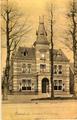 2975 Raadhuis Oosterbeek, 1905-1910