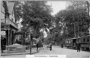 2983 Utrechtscheweg - Oosterbeek, 1905-1909