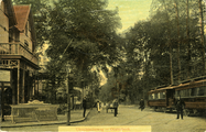 2984 Utrechtscheweg - Oosterbeek, 1905-1909