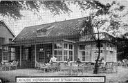 2989 Koude Herberg Utr. Straatweg, Oosterbeek, 1940