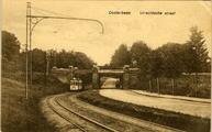 2996 Oosterbeek Utrechtsche straat, 1915-1920
