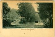 2998 Oosterbeeksche Staatweg, 1900-1905
