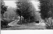 2999 Oosterbeeksche Straatweg, 1905-1910